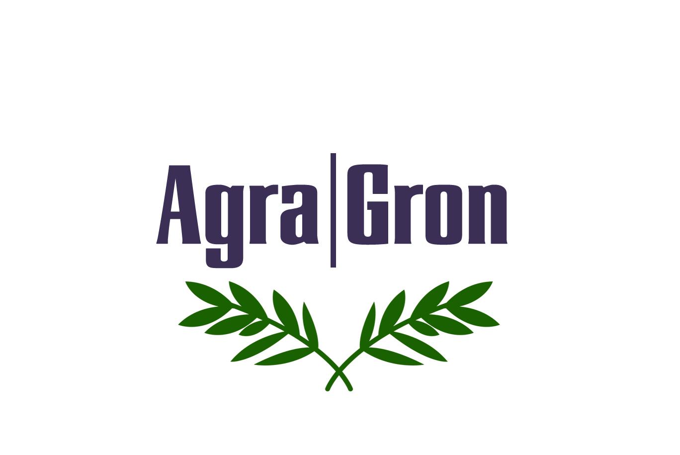 AgraGron