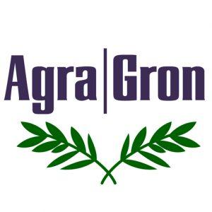 AgraGron Fertilizer
